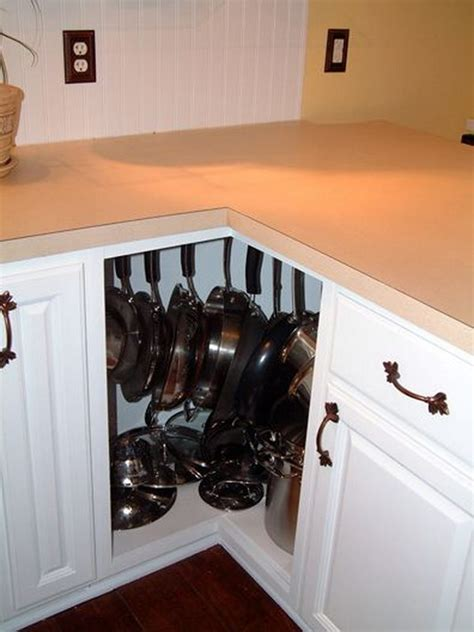 corner kitchen cabinet organization ideas kitchen corner cabinet storage ideas 2017