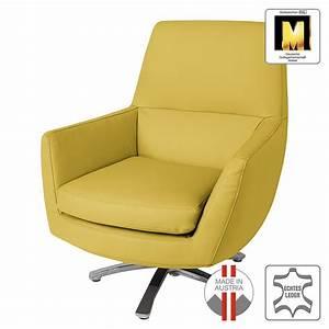 Deco fauteuil pivotant cuir center 23 nice fauteuil for Fauteuil pivotant cuir center