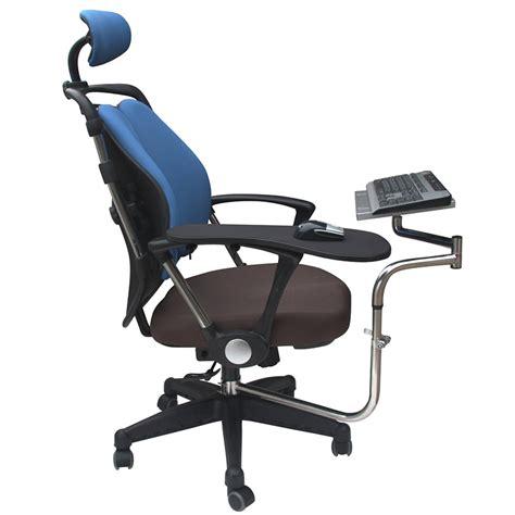 chaise ordinateur achetez en gros ordinateur portable chaise en ligne à des