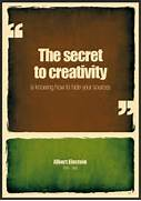 10 Quotes on Creativity by Creative People   Art-Sheep  Creativity Quotes And Sayings