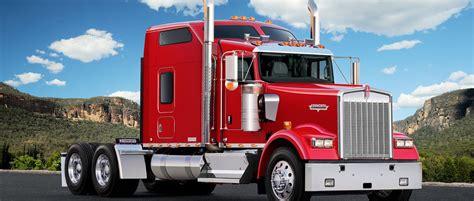 camion international levis