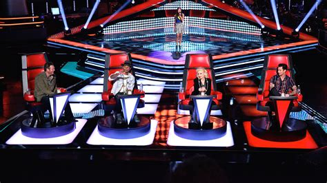 the voice the best of the blind auditions the best of the blind auditions the voice nbc