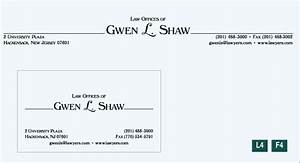 contemporary legal stationery templates crest example With legal stationery templates