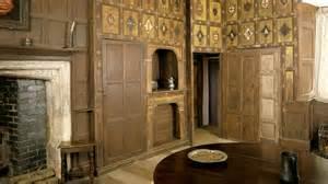 tudor homes interior design interior design tudor national trust