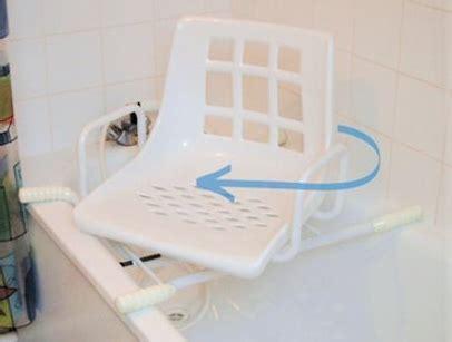 siege pour baignoire bebe siège de baignoire pivotant standard dupont