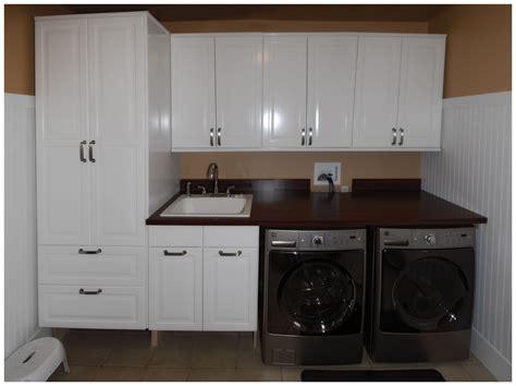 laundry room cabinets taylor family new laundry room