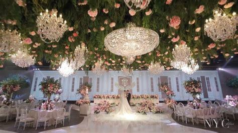 biggest lebanese wedding  australia tony amra