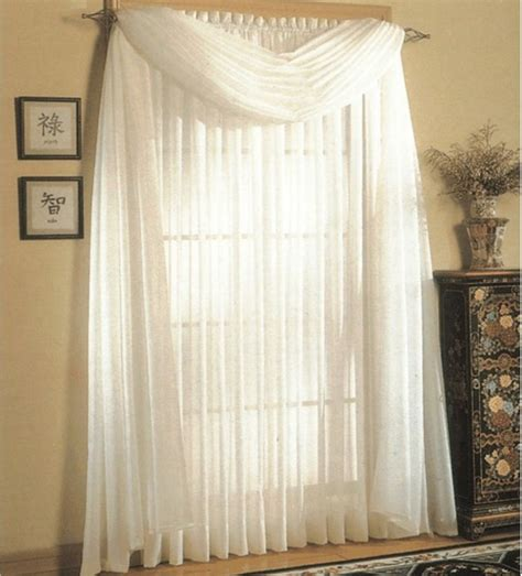 living room curtains houzz 2017 2018 best cars reviews