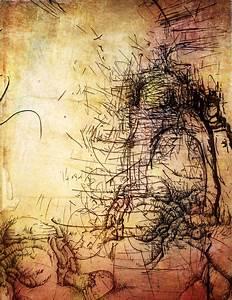 Einverständniserklärung Reise Mit Einem Elternteil : bild reise stein tuschezeichnung zeichnung von createur bei kunstnet ~ Themetempest.com Abrechnung
