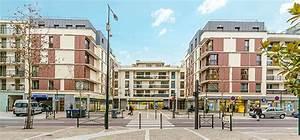 Parking Bourg La Reine : bourg la reine 92 citallios ~ Gottalentnigeria.com Avis de Voitures