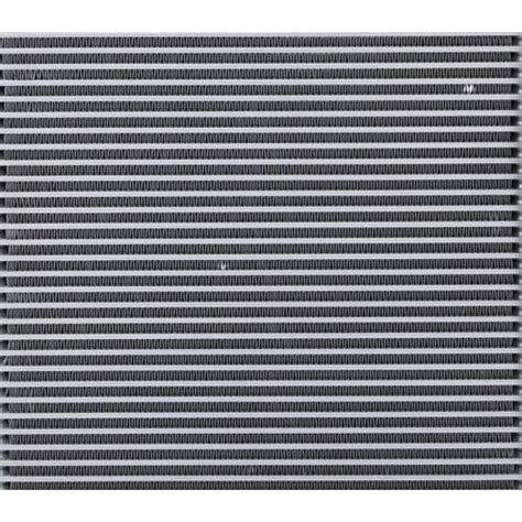 Maybe you would like to learn more about one of these? For Honda Fit Evaporator 2009 10 11 12 13 2014 Replacement ...