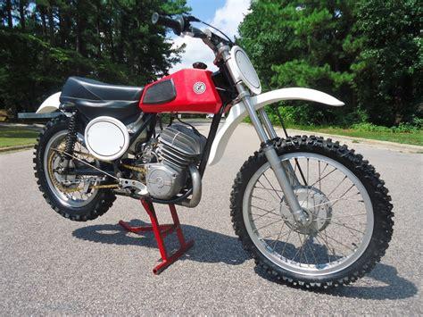 cz motocross bikes for sale vintage cz motorcycles for sale autos post