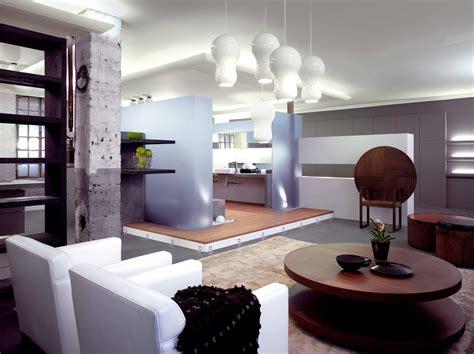 Malerarbeiten, Interior Design, Exklusive Malerarbeiten
