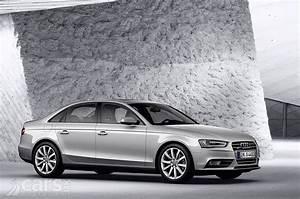 Audi A4 2012 : 2012 audi a4 photos informations articles ~ Medecine-chirurgie-esthetiques.com Avis de Voitures