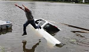 Buée Dans La Voiture : voil l 39 astuce parfaite pour se d barrasser de la bu e dans votre voiture en hiver ~ Medecine-chirurgie-esthetiques.com Avis de Voitures