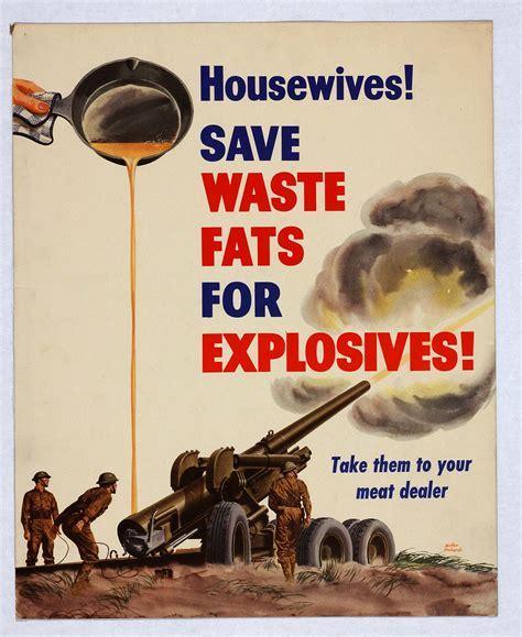 World War Posters | The American Legion