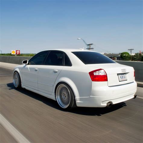 Airlift Performance Air Bag  Lowering Kits For 20022008