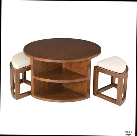 table cuisine ronde ikea ikea table basse ronde atlub com