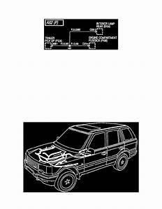 Land Rover Workshop Manuals  U0026gt  Defender 90  Ld  V8