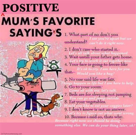 Positive Memes - positive meme www imgkid com the image kid has it