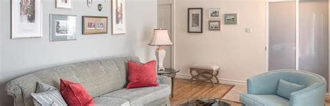 decorating den ottawa ottawa interior decorators home designers ottawa on