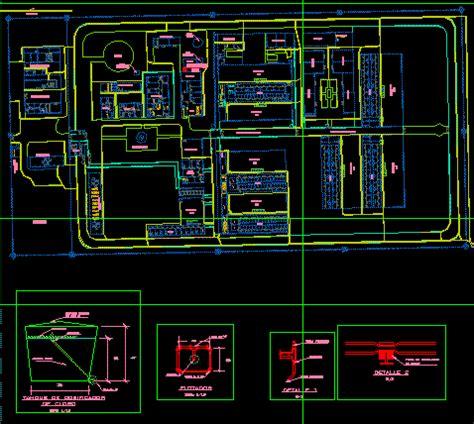 Dispense Autocad by Chlorine Dispenser Dwg Block For Autocad Designs Cad