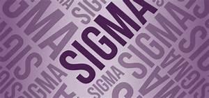 tri sigma | Tum... Tri Sigma Sorority Quotes