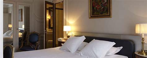 decoration chambre hotel decoration chambre style hotel