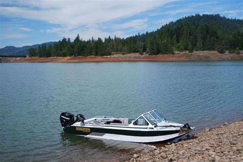 Lake Sport Aluminum Boats by 1000 Images About Aluminum Boats On Pinterest West