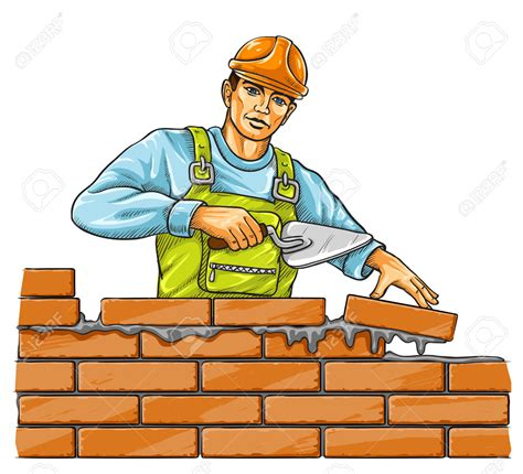 Builder Free by Builder Clipart 20 Free Cliparts Images On