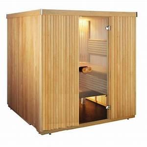 Sauna Kaufen Guenstig : variant sauna von harvia innovatives design g nstig kaufen ~ Whattoseeinmadrid.com Haus und Dekorationen