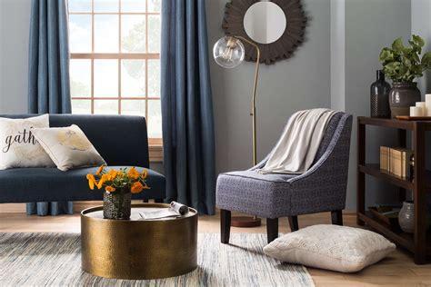home interior pictures com home design home decor pictures home design ideas cool