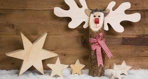 Elch Basteln Vorlage : elch basteln tierische weihnachtsdeko sat 1 ratgeber ~ Lizthompson.info Haus und Dekorationen