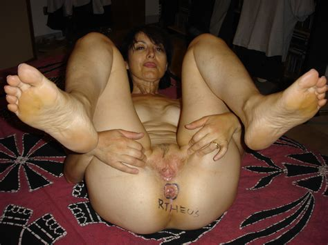 Showing porn Images For Milf italian Amateur Porn