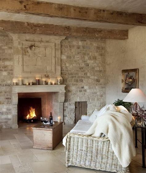 french cottage decorating ideas pinterest