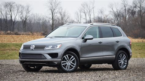 Best Suv 2013 by Best Crossover Suv 2013 Best Midsize Suv