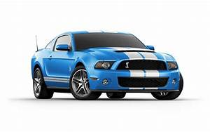 Ford Mustang Shelby GT500 Wallpapers, Pictures, Images