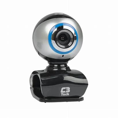 Driver Webcam Tech C3 Wb Baixar Drivers