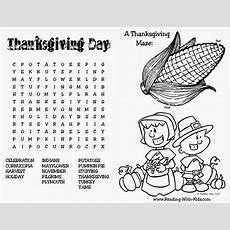 Harris Sisters Girltalk Free Thanksgiving Printables