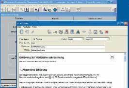 Abrechnung Kv : deutsches rzteblatt vcs online projekt kv abrechnung ~ Themetempest.com Abrechnung