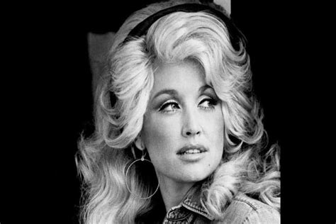 Dolly Parton Net Worth Revealed! – Country Music Video ...