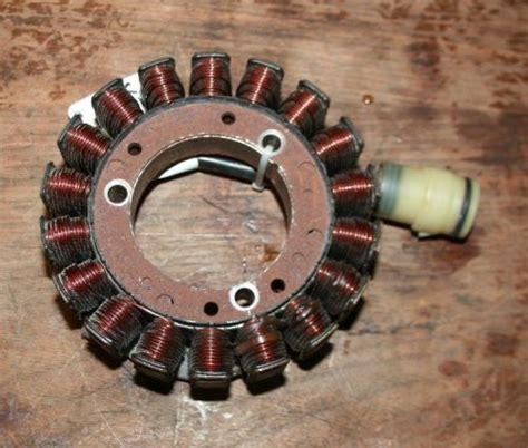 buy 1600 888845t08 mercury 75 115 efi 4 stroke outboard lower unit gear 2 33 1 motorcycle