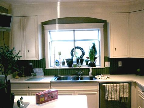 garden window  kitchen greenhouse windows home depot