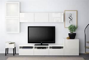 Tv Bank Skandinavisch : ikea besta pinteres ~ Whattoseeinmadrid.com Haus und Dekorationen