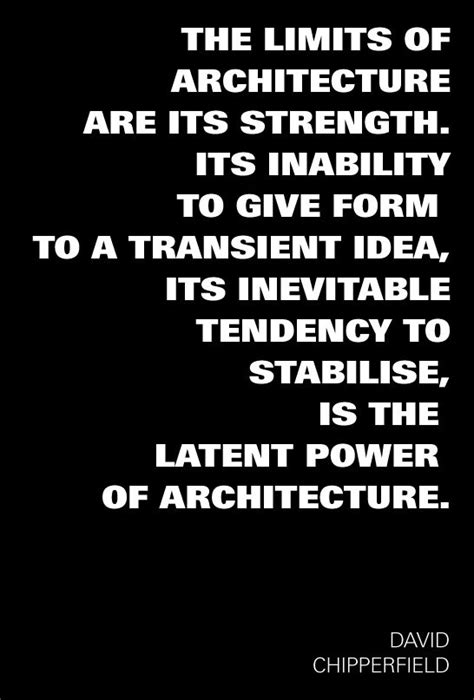 1000+ Architecture Quotes On Pinterest  Quotes, Human