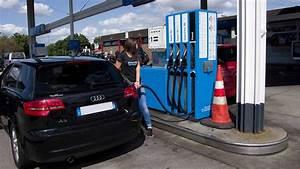Renault Abgaswerte Diesel : diesel soll teurer werden ~ Kayakingforconservation.com Haus und Dekorationen