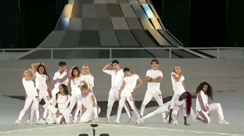 united parana   performance youtube