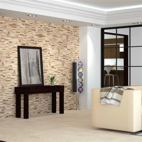 kitchen feature wall tiles brick effect tiles a wonderful tile choice at trade prices 4760
