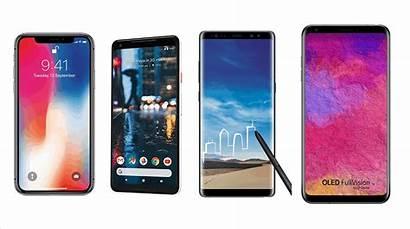Smartphones Flagship Phones Smart India Samsung Oxygen