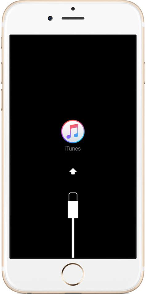 apple iphone restore iphone is disabled how to fix with or without connecting
